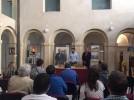 Talleres para escolares y presentación de nuevas cesiones al Museo de Calatayud