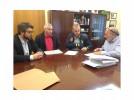 El Ayuntamiento apoya con 10.000 euros a 'Las Alfonsadas', Fiesta de Interés Turístico de Aragón