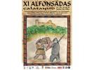 Calatayud inaugura hoy la XI edición de Las Alfonsadas