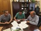 La Rondalla Bilbilitana y el Grupo Virgen de la Peña reciben apoyo municipal