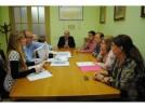 Abierto el periodo de solicitud de becas Valcarce- Maestro, que apoyan la formación de jóvenes