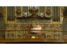 La Fundación Casa de los Alcaínes organiza un concierto de órgano este sábado en San Juan