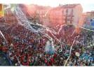 Los hoteles bilbilitanos, con el 100% de ocupación sábado y domingo de San Roque