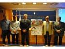 El Campeonato de España de Motocross regresa a Calatayud