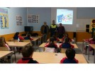 La Policía Local inicia cursos de seguridad vial para escolares