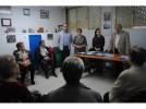 La Asociación de Viudas María Auxiliadora inicia un taller de memoria
