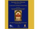 La Asociación Torre Albarrana celebra el X aniversario del Museo de Santa María publicando una guía