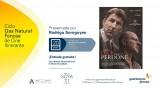 El Ciclo Gas Natural Fenosa de Cine Itinerante viaja a Calatayud con Que Dios nos perdone