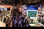 Calatayud se promocionará un año más en la Feria Internacional de Turismo, FITUR