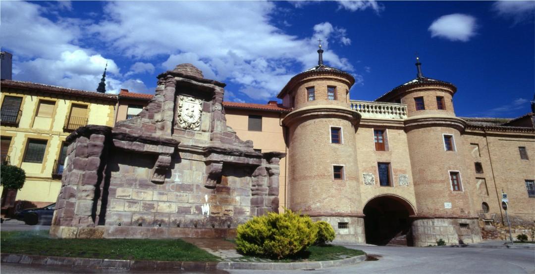 La oficina de turismo incrementa en un 40 sus visitas con for Oficina de turismo lisboa