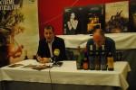 Bodegas Langa presenta los actos con motivo de su 150 aniversario