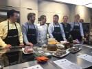 GastroCalatayud 2017 rinde homenaje a la figura del Fardel