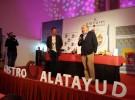 GastroCalatayud inaugura una semana dedicada a la cocina bilbilitana
