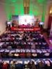 La gastronomía marca las propuestas de ocio para el fin de semana en Calatayud