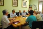El Archivo Municipal recibe el legado de la Fundación Hospital San Juan de los Labradores