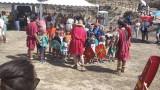 Exitoso fin de semana romano en Calatayud con Bílbilis Renascentis