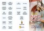 Calatayud recupera las fiestas en honor a Santa Marta
