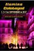 Este fin de semana se celebra una nueva edición de Ilumina Calatayud