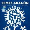 La Sociedad de Medicina de Urgencias y Emergencias de Aragón celebra jornada de otoño en Calatayud