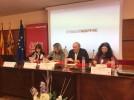 El Ayuntamiento de Calatayud se une a la integración laboral de personas con discapacidad
