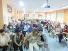 Acto de Graduación de alumnos de Formación Profesional del IES Emilio Jimeno