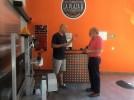 Un nuevo negocio que apuesta por la cerrajería electrónica abre sus puertas en Calatayud