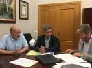 El Ayuntamiento enajena una parcela industrial a ASTER Investments por 500.000 euros