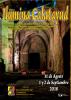 Gastronomía, música y patrimonio se dan la mano en una nueva edición de Ilumina Calatayud