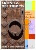 'Crónica del tiempo', una exposición sobre patrimonio olvidado que se inaugura este sábado