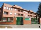 Licitado un contrato de suministro de material geriátrico para la Residencia Municipal