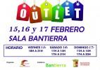 Un 'Outlet' para dinamizar el comercio local, este fin de semana en Calatayud