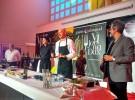 GastroCalatayud premia mañana a las mejores creaciones del Concurso de Tapas