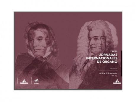 Concierto del organista Christoph Morata