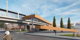 Adjudicada una nueva fase de obras de remodelación del acceso al barrio de San Antonio