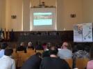 Calatayud acoge el IV Congreso de Directoras y Directores de Institutos en Aragón