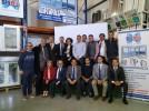 BigMat City inaugura su nueva tienda de proximidad en Calatayud