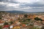 El paseo Cortes de Aragón se cortará al tráfico con la llegada de la Vuelta Aragón