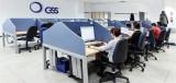 33 personas se incorporan hoy como trabajadores a GSS tras un periodo de formación