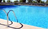 La piscina del Campo de Golf se abre mañana