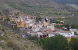 Adjudicada la redacción del proyecto para construir una depuradora en Huérmeda