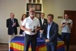 Javier Portero se proclama ganador del Campeonato de España Masculino de 4º Categoría en Calatayud
