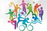 Se amplían los horarios de inscripción a actividades deportivas municipales