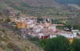 Huérmeda celebra a partir de hoy las fiestas en honor a San Paterno