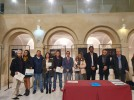 El Salón Nacional de Fotografía abre sus puertas en el Museo de Calatayud