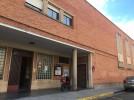 El Ayuntamiento acondiciona un nuevo depósito de archivo en el edificio Claretianos
