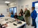 Sigit inicia cursos de formación para llegar a los 140 empleados en verano