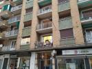 El Ayuntamiento convoca la enajenación de un piso en López Landa