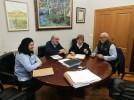 El Ayuntamiento de Calatayud renueva su compromiso con Unicef