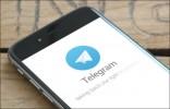 El Ayuntamiento de Calatayud estrena un nuevo canal de comunicación ciudadana en Telegram
