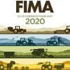 Invitaciones para FIMA, que se celebra del 25 al 29 de febrero en Zaragoza